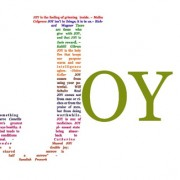 finding joy during illness