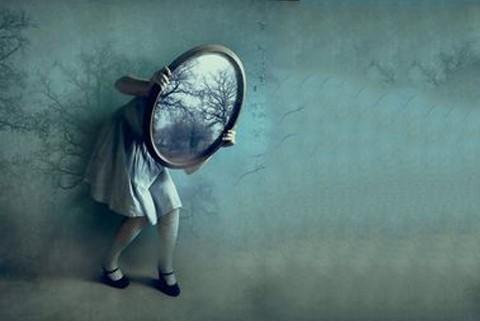 subconscious Mind and Illness