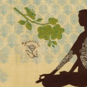 Meditation and Yoga for Cancer Patients