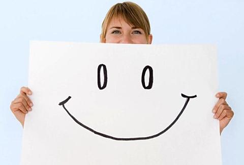 Positive Thinking and illness