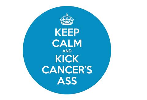 anti cancer treatment