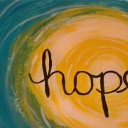 Hope and False Hope