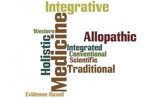 complementary alternative medicine cancer