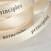 principles for healing cancer