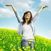 release toxic emotions for better health