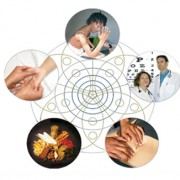 reasons for integrating hypnosis into cancer care 1