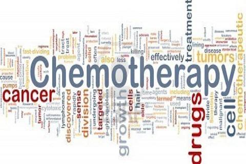 hypnosis chemotherapy
