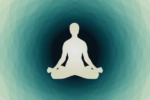 cancer meditation