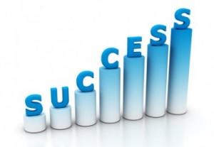 cancer_success-350x241