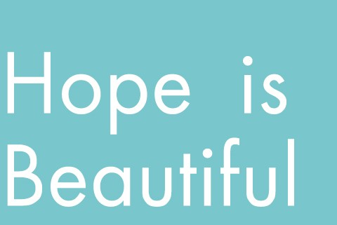 hope and cancer