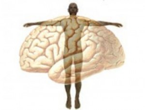 mind-and-body-350x265