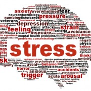 stress and illness
