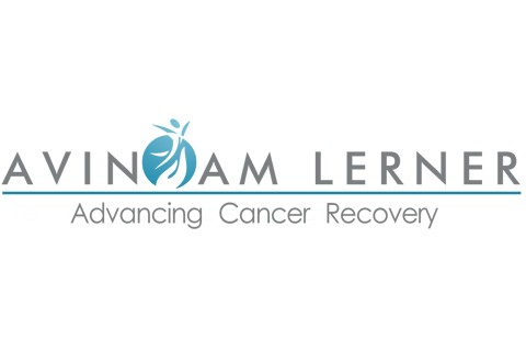 hypnosis cancer recovery