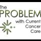alternative cancer