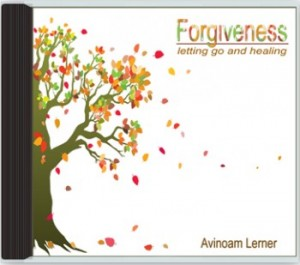 1forgiveness_cover-350x309