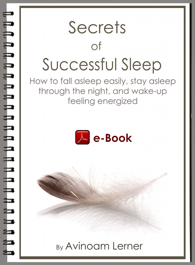 1successful-sleep_booklet-754x1024