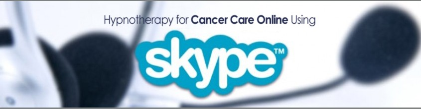 Cancer-care-Online