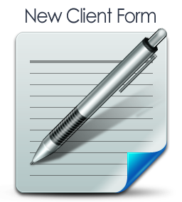 Document-write-icon1
