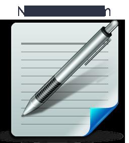 Document-write-icon1