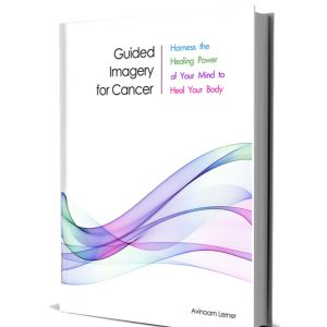 Guided imagery for cancer