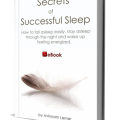 Guided_Imagery-for-sleep-bookclean-ebook-e1427849640990