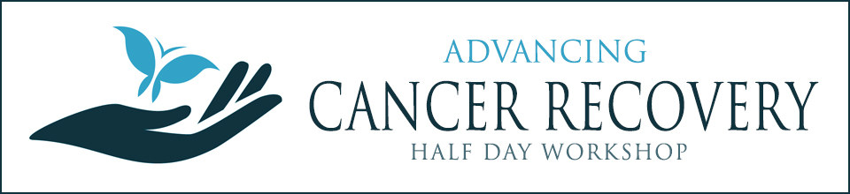Holistic Approach to Cancer Recovery