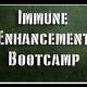alternative cancer immune enhancement