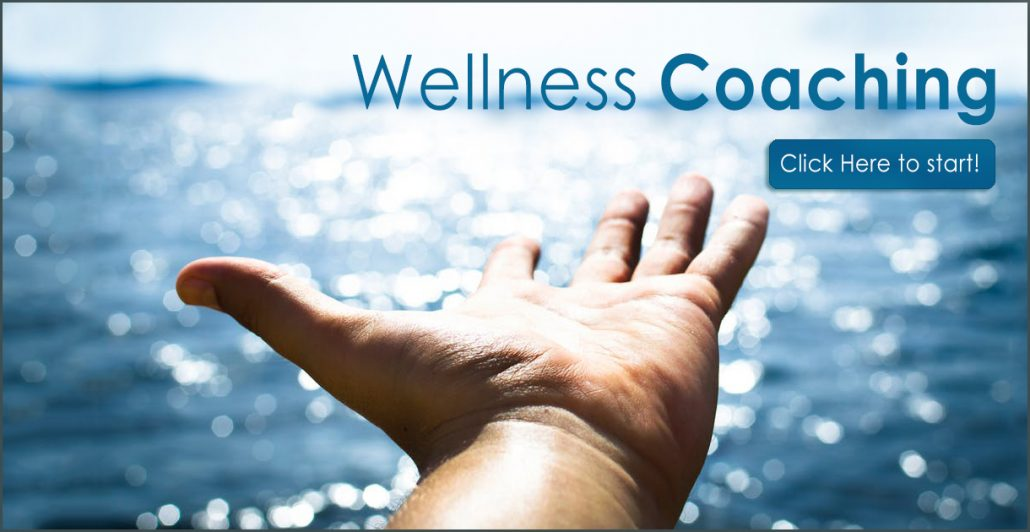 coaching for cancer wellness