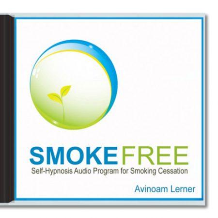 guided imagery smoking