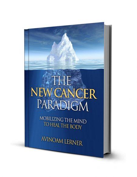 cancer paradigm