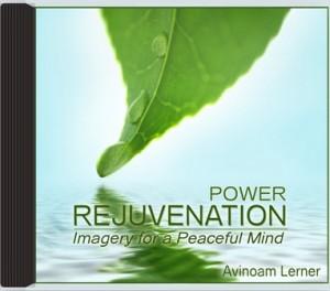 online_Rejuvination_cover