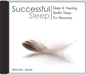 successful-sleep_cover