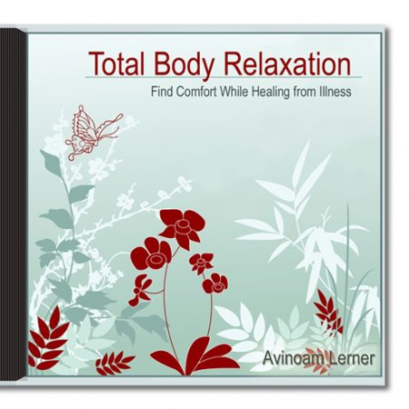 cancer relaxation
