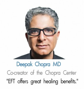 eft endorsement01