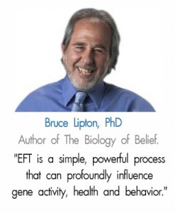 eft endorsement03