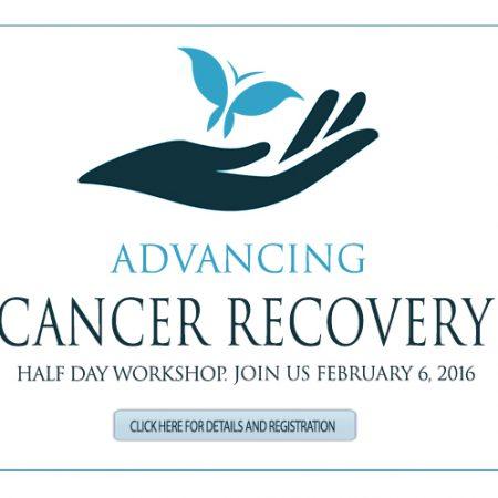 cancer workshop boston ma