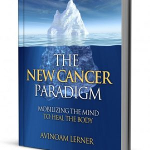 Cancer Paradigm