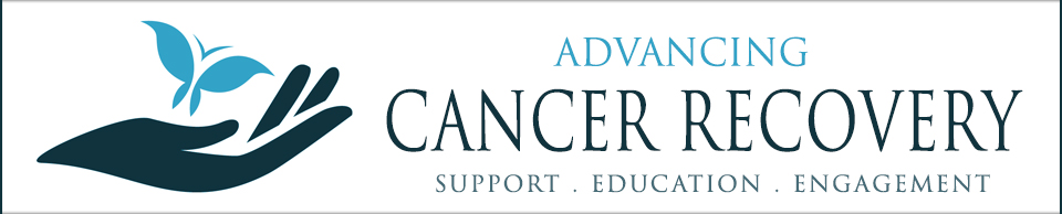 cancer self help classes online