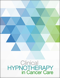 cancer hypnosis paper