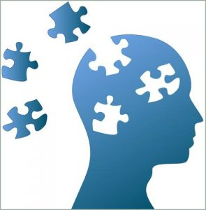 cancer recovery puzzle