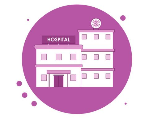 Medical support cancer patients Boston