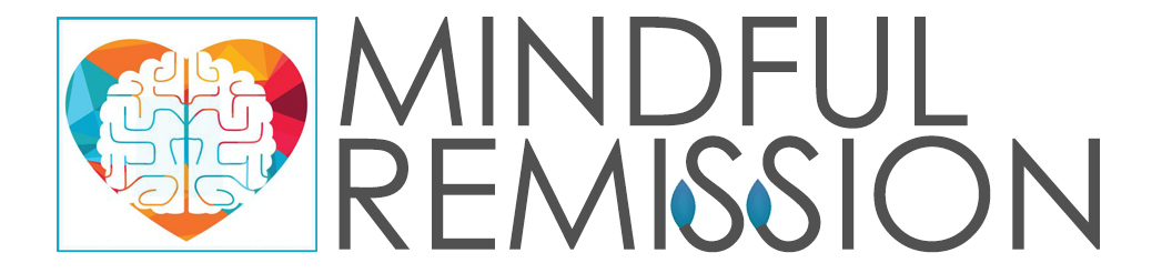 Mindful Remission cancer wellness recovery